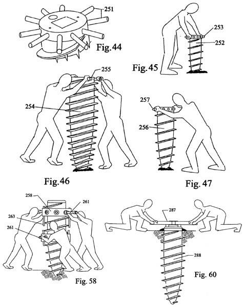 invention-2