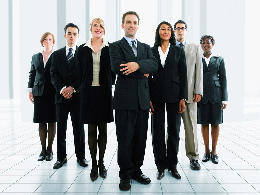 изучайте клин банковское дело вакансии преподавателя первого